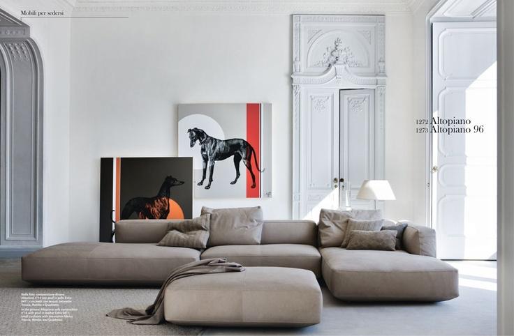 28 best i home i sofa i images on pinterest living room. Black Bedroom Furniture Sets. Home Design Ideas