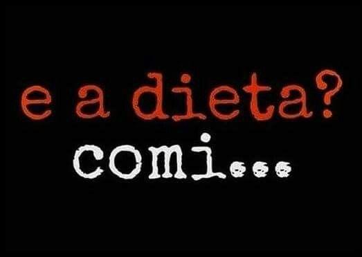 Comer Dieta  Regime