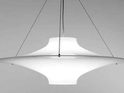 Lokki-lamp