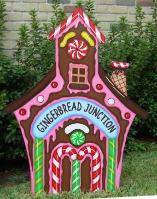 Perfect Wood Crafts And Yard Decorations Made With Wooden Spoons - Wood Crafting