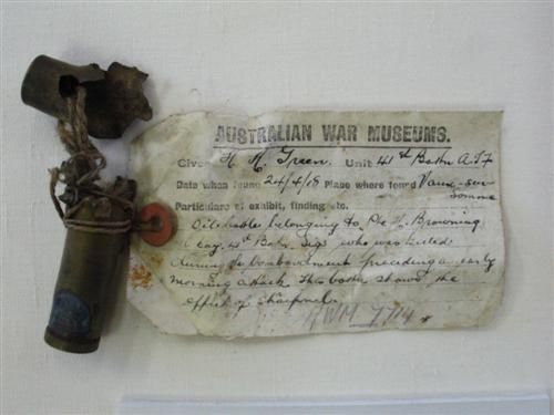labels for museum objects - Google Search