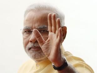 Politics is all about what people think about you, not about who you really are. And no contemporary politician has mastered the art of perception management as well as Narendra Modi.