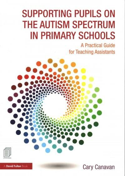 Written to meet the needs of teaching assistants and learning support assistants, this book provides a practical toolkit for supporting students on the autistic spectrum in mainstream secondary school