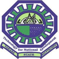 Taraba State Poly Online Registration Procedure For 2017/2018 Newly Admitted Students