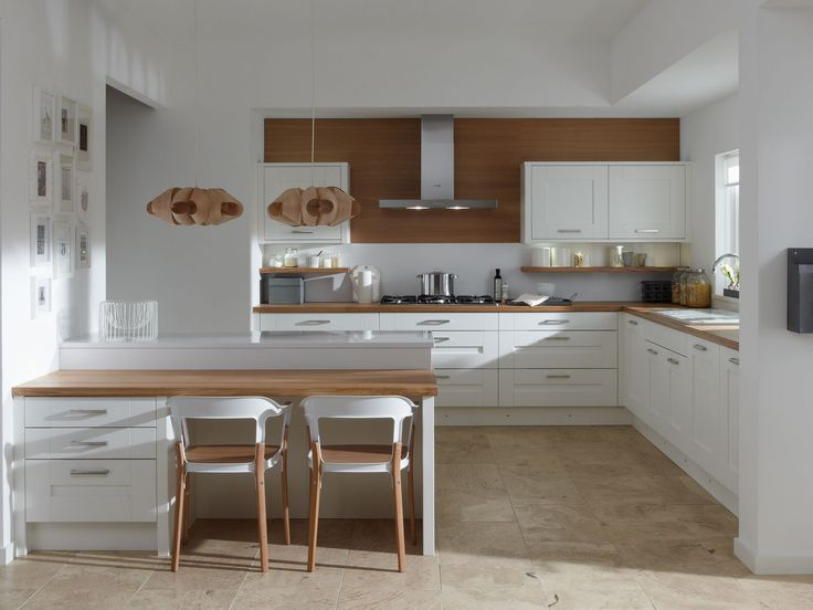 17 Best Ideas About Small Kitchen Designs On Pinterest: 17 Best Ideas About L Shape Kitchen On Pinterest