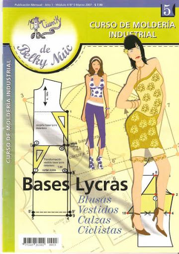 baseslycras - Zen mendonça - Álbumes web de Picasa