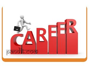 """ Vaastu Advice for Career "" by Rahul kaushal Vastu Consultant  ------------------------------------------------------- Everybody wants to excel in career and will try every bit to succeed. However, it is true that you also need luck to support your career. Sometimes, people do face problems even after putting their sweat and blood in any work. http://www.pandit.com/vaastu-advice-for-career/"