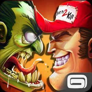 Zombiewood Apk; Android marketin en iyi uygulamalarından birisi daha sizlerle; Dünyanın en iyi oyun geliştiren firması Gamelof Zombiewood oyununu çok güzel bir şekilde piyasaya sürmüş. Android markette kısa sürede 10 milyondan fazla indirmeye sahip olmuştur, Capcanlı grafikleriyle beraber bu oyun adeta sizleri büyülüyor. Kendi alanında en başarılı oyundur, üstelik online savaş modeli bulunuyor. Zombie işgallerine karşı ise 30 dan fazla silah modeli vardır.