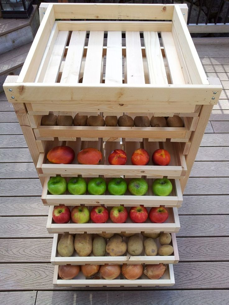 27 best drought tolerant outdoor play space images on on brilliant kitchen cabinet organization and tips ideas more space discover things quicker id=43454