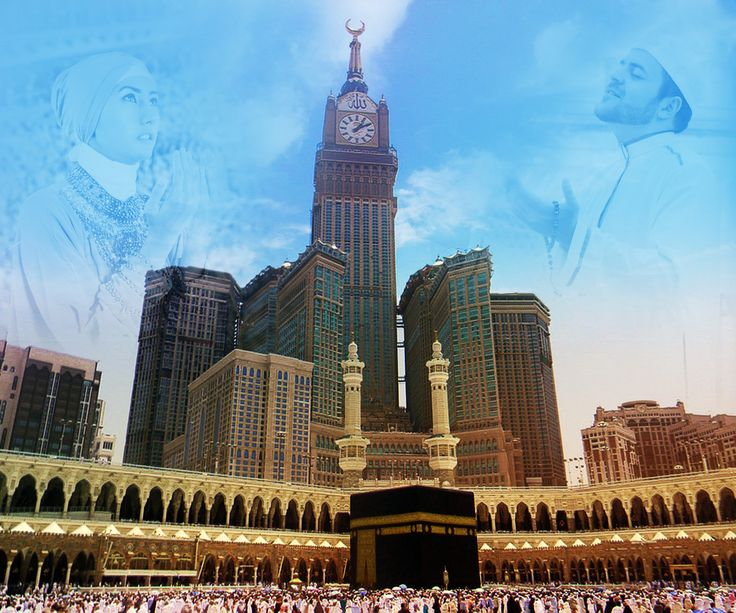 One should write his/her will and prepare for the journey to the Hereafter as he/she leaves his/her #house, #relatives, #friends, and possessions behind.   #islam #muslims #intentionforhajj #pilgrimage #umrahajj #cheaphajjpackages #hajjtoursfromuk #hajjpackages2017 #umrahpackages2017   We offer the best packages for your #Spiritual #Journey!   ☎ Call Now: 0203 515 9018   📱 WhatsApp: 0791 774 8686   💻 Book with us: http://www.umrahajj.co.uk