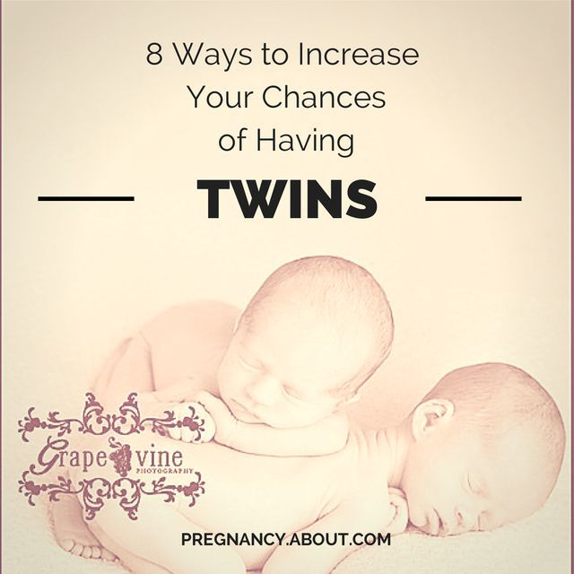 How to increase chances of having a girl baby-2970