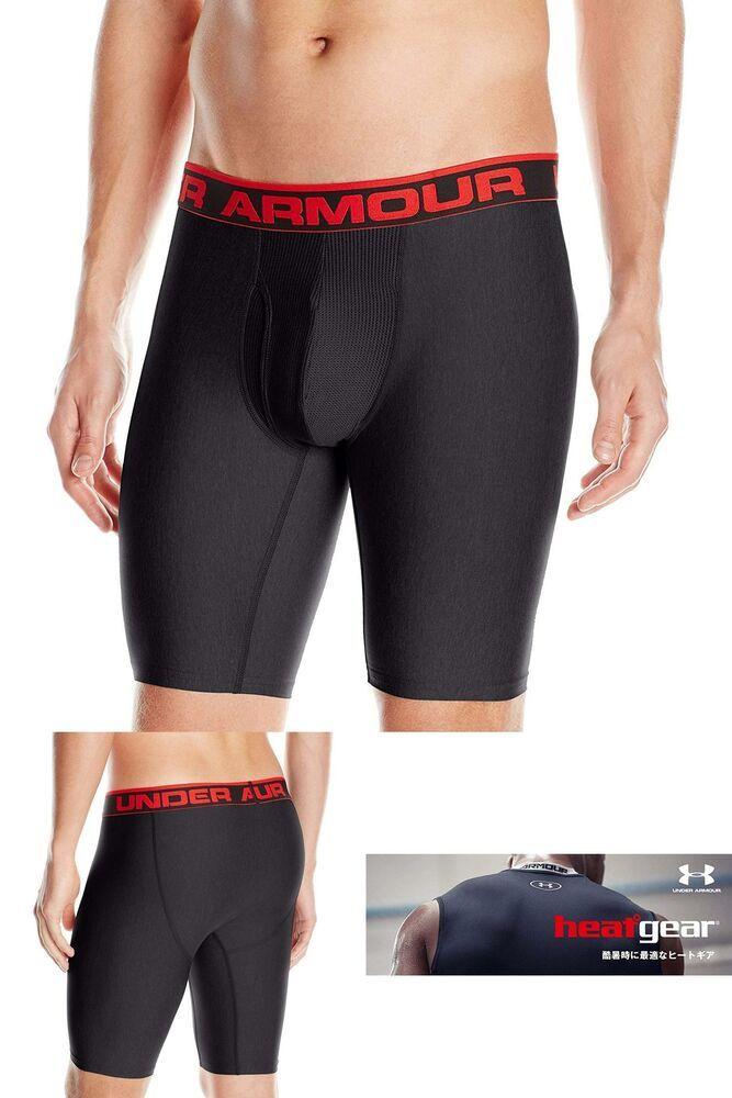 19880fa8ee598f Ad)eBay - The Original 9'' Boxerjock Boxer Briefs   Underwear. Men's ...