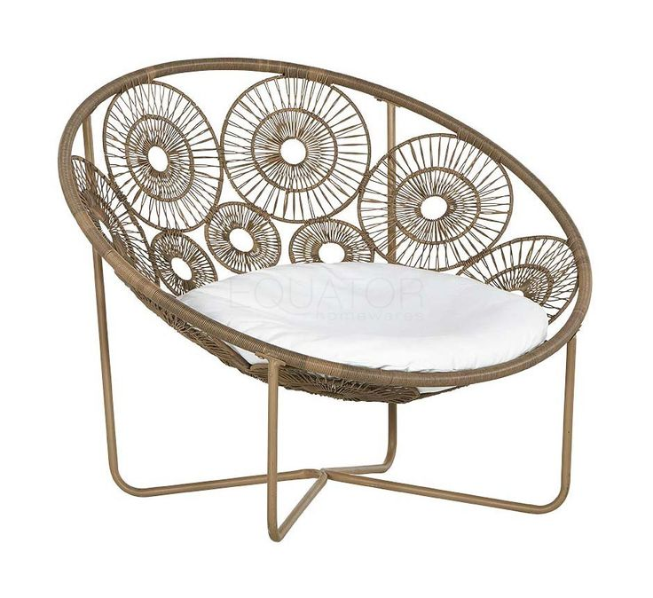 39 best buy images on pinterest armchairs creative and for Outdoor furniture zurich