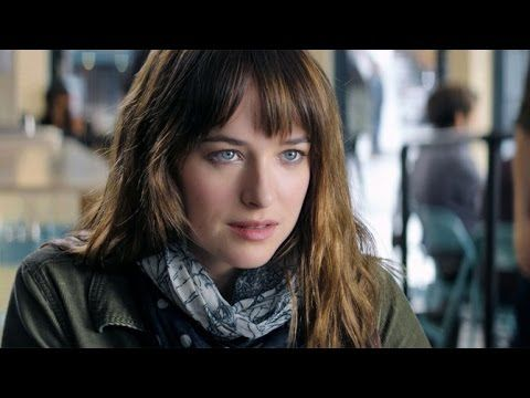 Fifty Shades of Grey VISIT HERE: @ http://v.ht/UU1X FULL HD