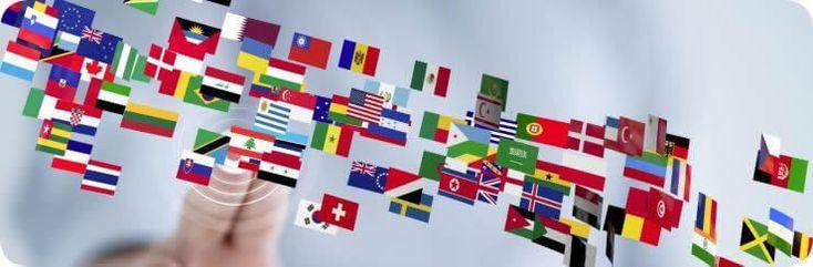 WXYZ Traduceri - Birou de Traduceri din București Sector 6 vă oferă servicii de traduceri, apostile,  supralegalizări, interpretariat. Traduceri de calitate realizate de profesioniști!
