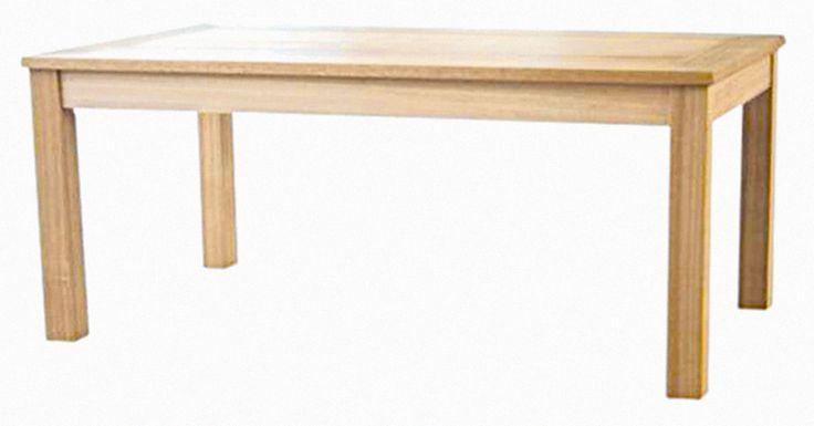 Coffee Table  L1200mm x W600mm x H460mm