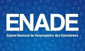 Taís Paranhos: Período de inscrição para participantes do Enade 2...