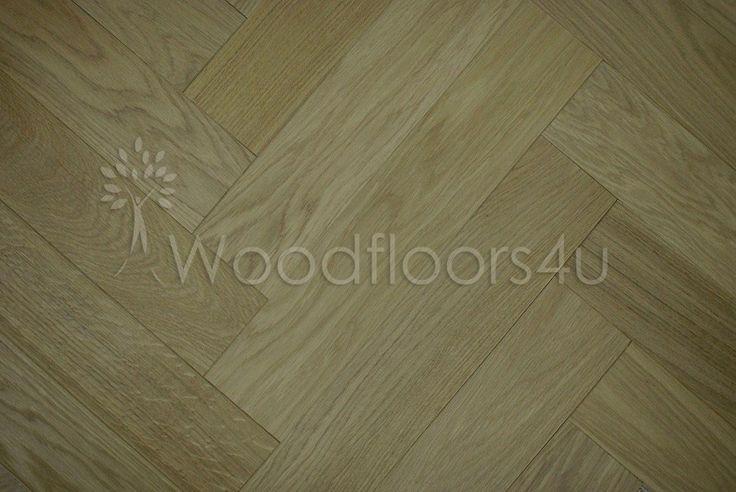 Woodfloors4u Woodfloors4u On Pinterest