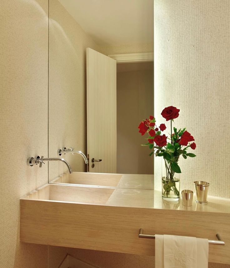 53 best banheiro images on Pinterest | Bathroom, Bathroom ideas and ...