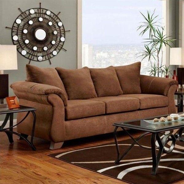 Best 25+ Dark Brown Couch Ideas On Pinterest   Leather Couch Decorating,  Brown Leather Couch Living Room And Living Room Decor Dark Brown Couch