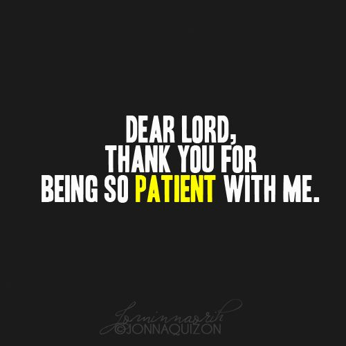 Thank You For Putting Up With Me Quotes: Best 20+ Thank You God Ideas On Pinterest