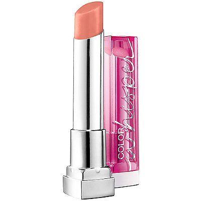 MaybellineColor Sensational Color Whisper Lipcolor