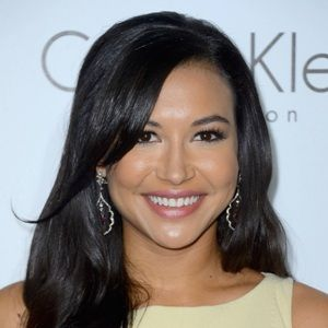 Naya Rivera (American, Television Actress) was born on 12-01-1987.  Get more info like birth place, age, birth sign, biography, family, relation & latest news etc.