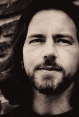Eddie Vedder ~ there are certain pins that just need to be pinned again and again. ;)