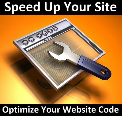 How To #Optimize #Your #Website #Code For #Speed, Avoid #Dynamic #Page #Creation, Use As Few Includes and HTTP Requests As Possible, Grouping Images Into One File Using #CSS Sprite, rouping #JavaScript and PHP / ASP / JSP Includes, Take Advantage of #Gzip Components, Reduce The Number of #DNS Lookups #Web #Developing, #SMO, #SEO http://www.konnect2india.com/web-developing.php