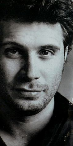 1000+ images about MAN OF MY DREAMS! on Pinterest | Jeremy Sisto ...