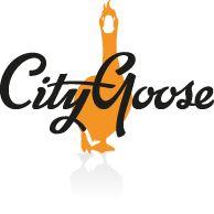 CityGoose, leuk voor vrijgezellendingen, familie uitjes ed