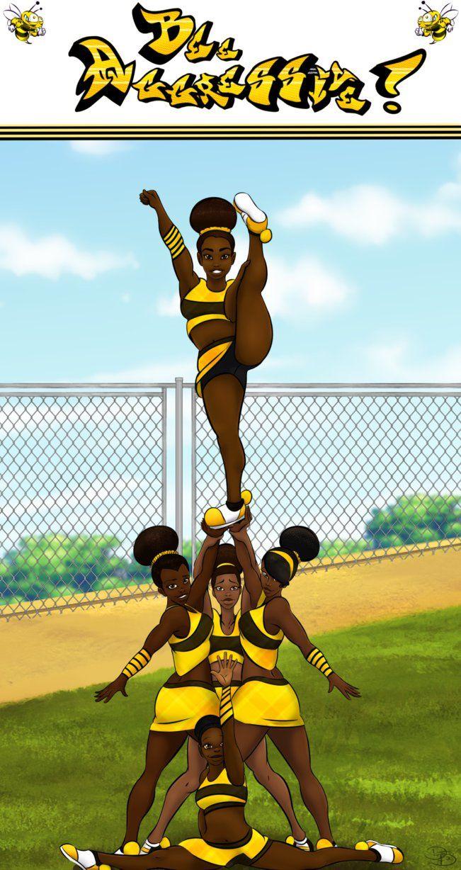 the 25 best honey bee cartoon ideas on pinterest honey bee