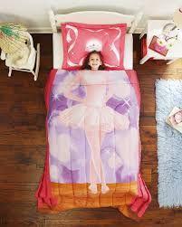 Ideas de colchas originales. Para habitación de niños. Para camas de matrimonio. Camas de 90. Camas de 1,50, 1,30. etc