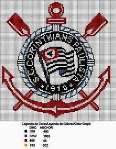 gráfico-pontocruz-corinthians