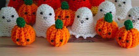 halloween pyssel för vuxna - Sök på Google