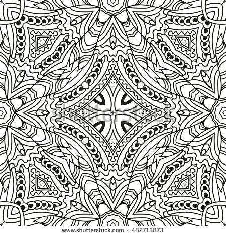 1000 images about Coloring is