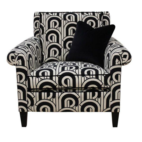 gabrielle-chair-cutouts