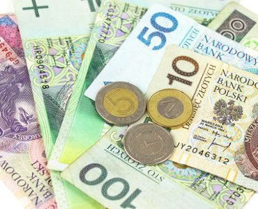 WSA: dotacja oświatowa przysługuje również na obsługę finansową szkoły