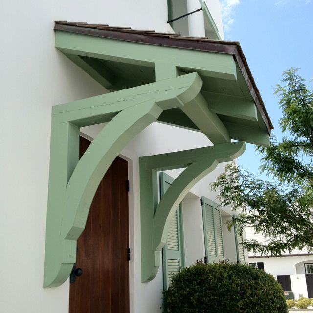 Best 25 Roof overhang ideas on Pinterest House design