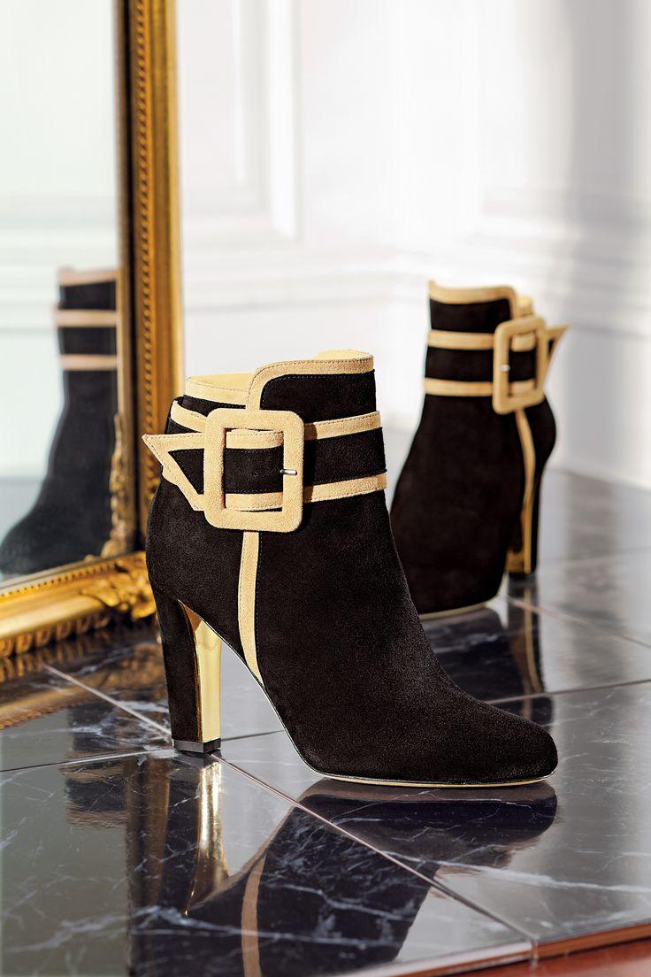 Black sandals belk - Kate Spade New York Belk Lookbook