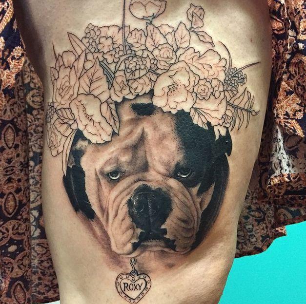 465 besten tattoos bilder auf pinterest tattoo ideen alte tattoos und totenkopf tattoos. Black Bedroom Furniture Sets. Home Design Ideas