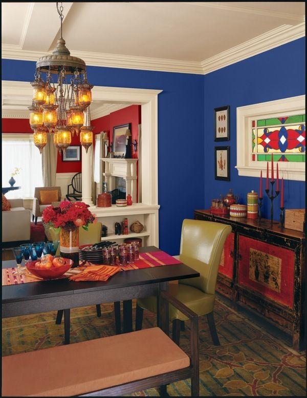 12 best 2015 color forecast for home interiors images on pinterest