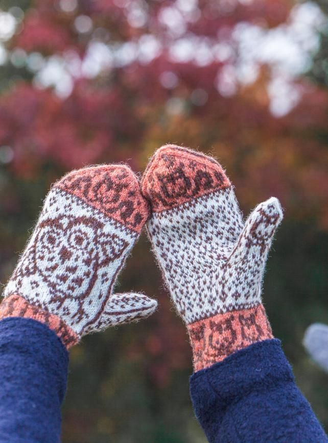 Girls Socks Mid-Calf One Colorful Tree-Star Winter Unique For Christmas