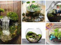 diy-jardins-miniatura