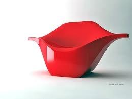Roxanne armchair by Sand & Birch #sandbirch #design #armchair