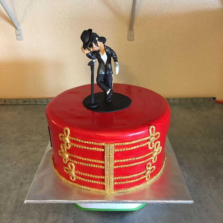 17 Best Ideas About Michael Jackson Party On Pinterest: Michael Jackson Images On Pinterest