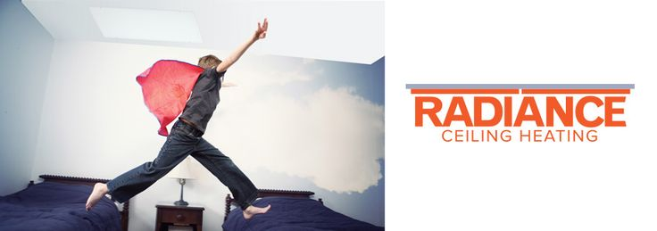 Install latest Ceiling Heating in your home from reputed online store like The Heating Company in Auckland.