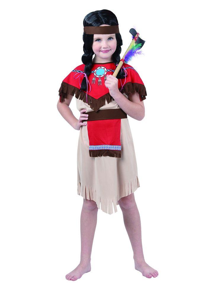 Les 25 Meilleures Id Es Concernant D Guisement D Indienne Sur Pinterest Costumes Indiens D
