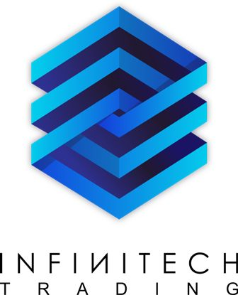 Infinitech Trading presents software to automatize trading process in cryptocurrency and other financial markets