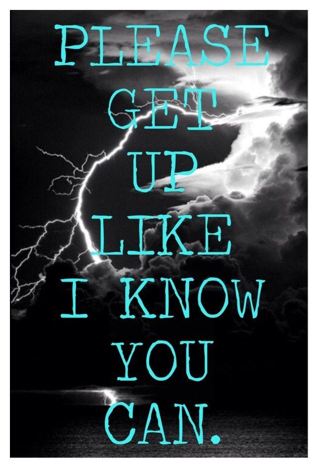 Lyric remedy seether lyrics : 199 best Song lyrics images on Pinterest | Lyrics, Music lyrics ...